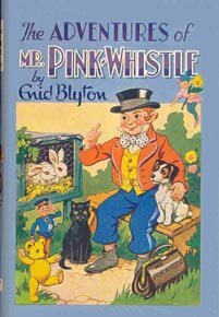 the-adventures-of-mr-pink-whistle-1