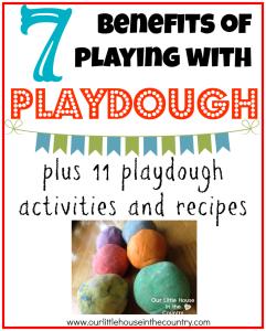 7-benefits-of-playdough-play