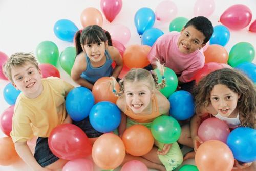 kids-indoor-party-games