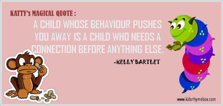 Katty Quotes