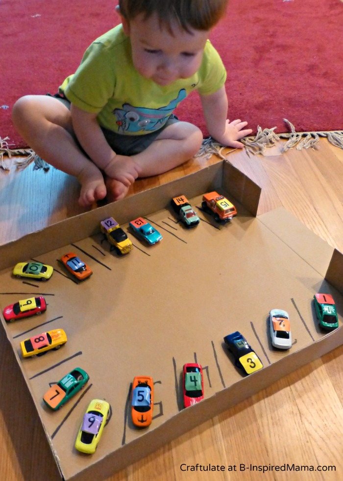 All-Done-Playing-Our-Car-Parking-Numbers-Game-Craftulate-at-B-InspiredMama